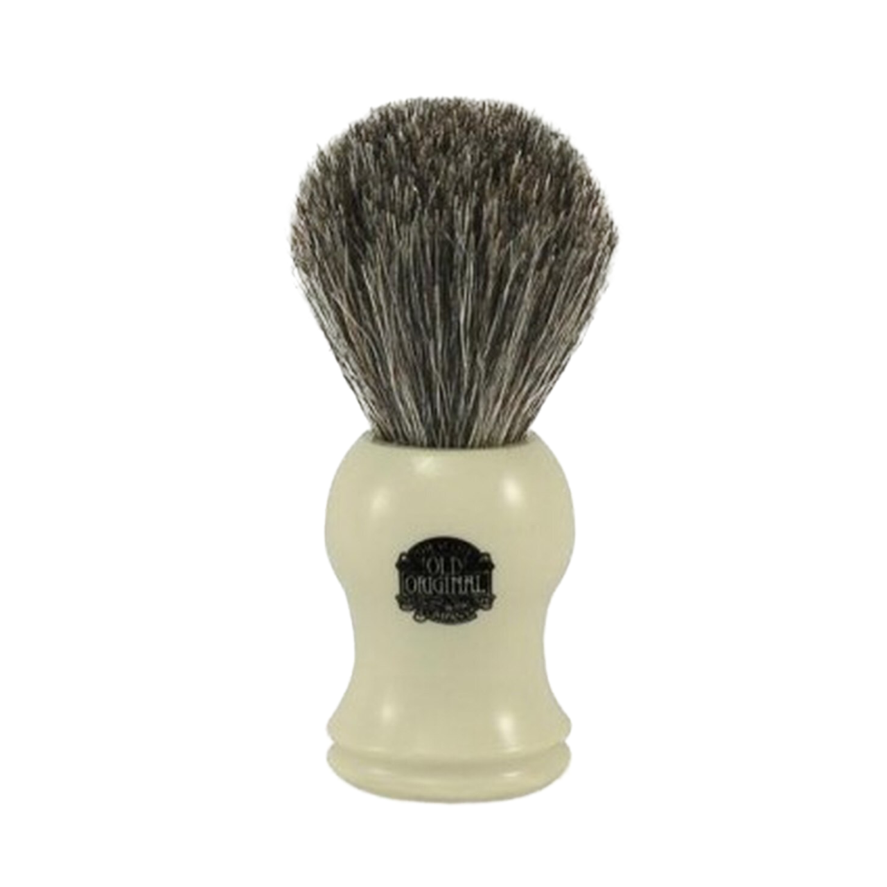 Vulfix 2006 - Pure Badger Shave Brush