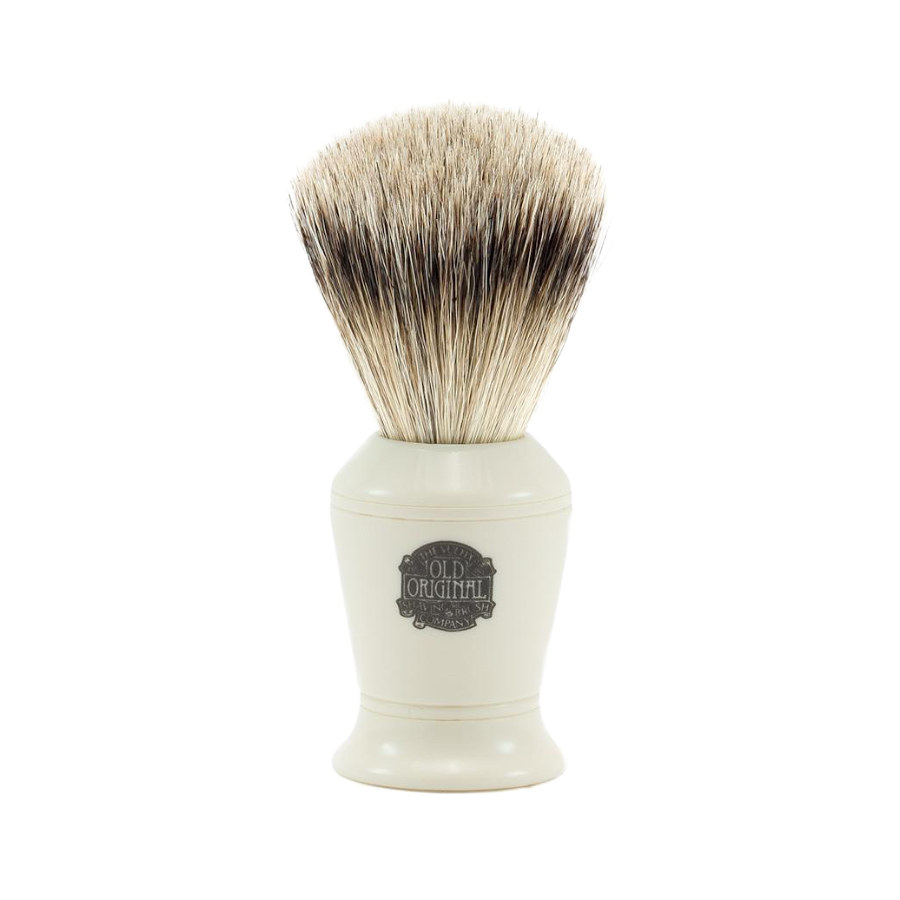 Vulfix 374S - Super Badger Brush