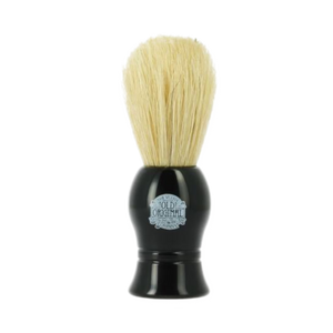 Vulfix #6 - Boar Brush