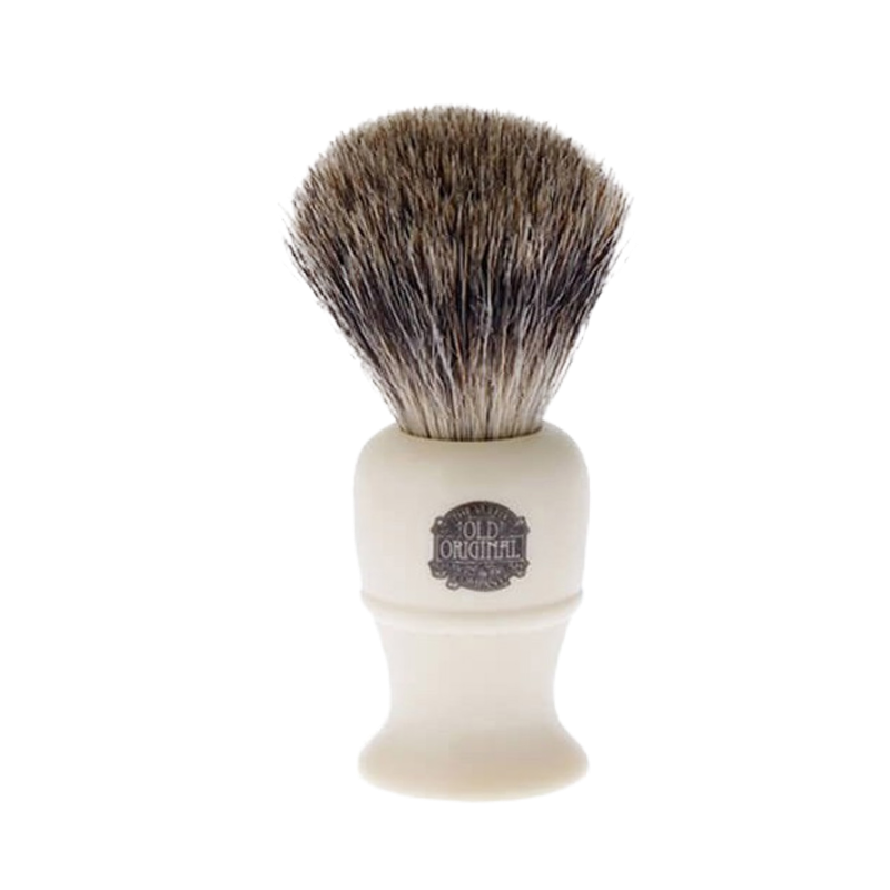 Vulfix 850 - Pure Badger Shave Brush