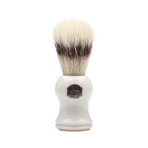 Vulfix (VS/5) - Pure Boar Bristle Shave Brush