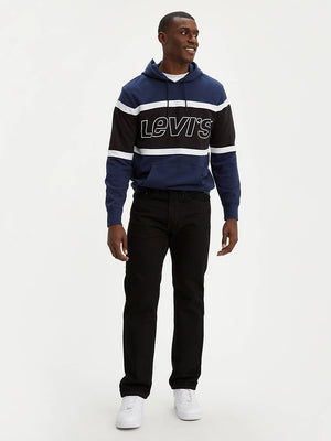 Levis 550™ Men's Relaxed Fit Jeans