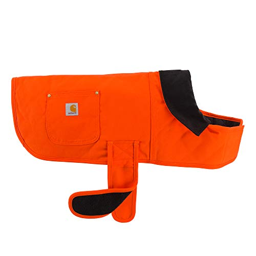 CAR-DOG COAT-P000034080102-ORG-SMALL