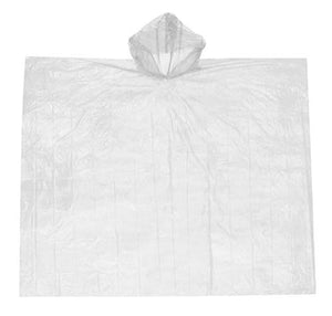ROTHCO-PONCHO-3681-CLEAR