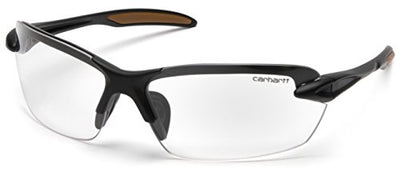 Carhartt Spokane Safety Glasses