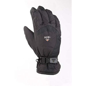 GORDINI-GLOVE-4GH24-BLK-LARGE