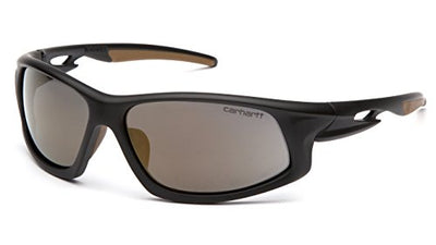 Carhartt Ironside Safety Glasses, Retail Clamshell Packaging