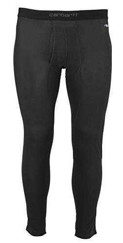 CAR-THERMAL-MBL103-BLK-LARGE: PANT