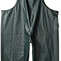 Carhartt 103506 Men's Big and Tall Big & Tall Lightweight Waterproof Rainstorm Bib Overalls