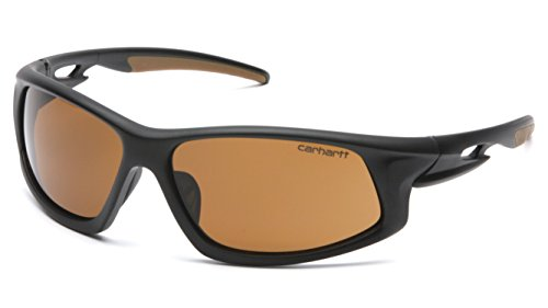 CAR-SUNGLASS-CHB618DTCC