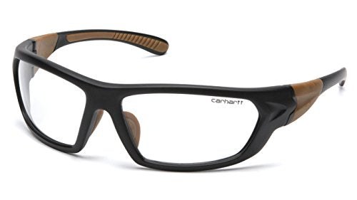 CAR-SUNGLASS-CHB210D: STK