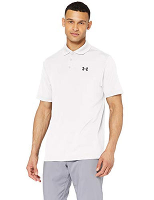 Under Armour 1242755 Men's Performance Polo