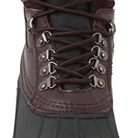 Rothco 5459 8'' Cold Weather Hiking Boot