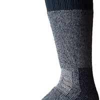 CAR-SOCK-A66-NVY-LARGE: STK