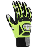 Youngstown Glove Titan XT Glove