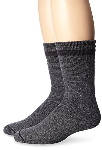 WIG-SOCKS-S1200-057-2PK-X-LARGE