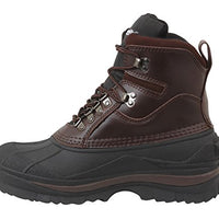 ROTHCO-BOOT-5059-11: STK