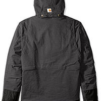 Carhartt Men's Big & Tall Full Swing Caldwell Jacket