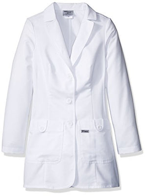 Grey's Anatomy 7446 Women's 32 Inch 2 Pocket Lab Coats
