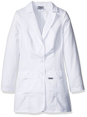 BARCO-7446-WHITE-LARGE