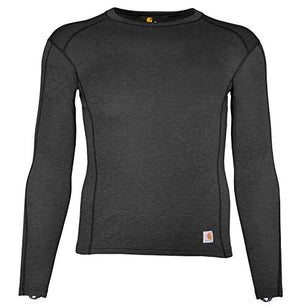CAR-THERMAL-MBL131-BLKHTR-LARGE: TOP