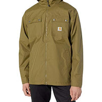 Carhartt 100247 Men's Rockford Jacket