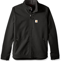 Carhartt 102199 Men's Big & Tall Crowley Jacket