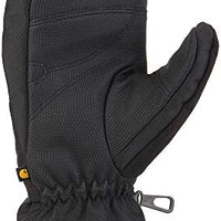 Carhartt A616 Men's W.P. Waterproof Insulated Mitt