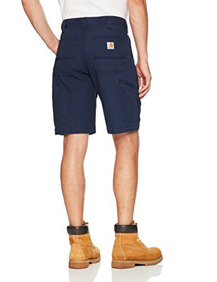 Carhartt 102514 Men's 10