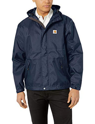 Carhartt Men's Dry Harbor Jacket