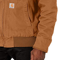 Carhartt 104050 mens Active Jacket