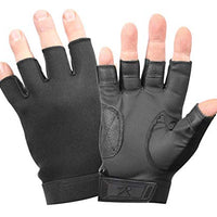 ROTHCO-GLOVE-3460-BLK-X-LARGE