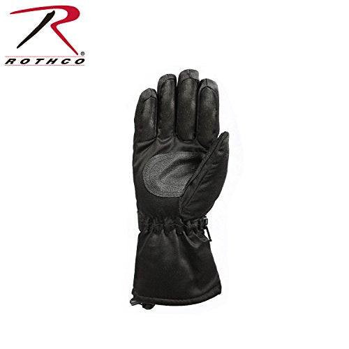 ROTHCO-GLOVE-4756-BLK-LARGE