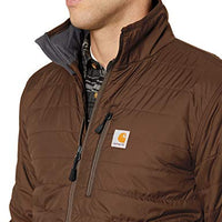 Carhartt Men's Gilliam Jacket (Regular and Big & Tall Sizes)