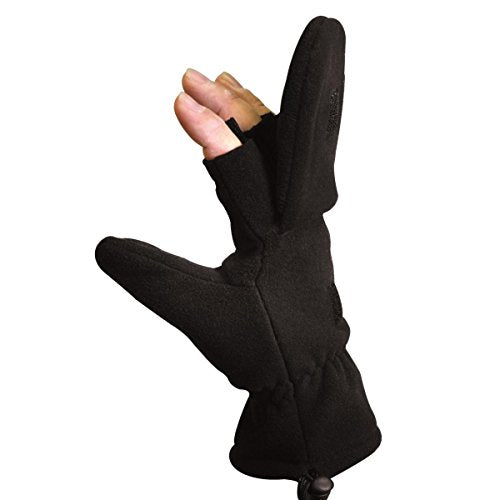 ROTHCO-GLOVE-4395-BLK-LARGE