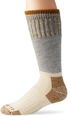 Carhartt A111 Men's Extremes Arctic Wool Boot Socks