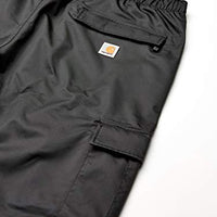 Carhartt 103507 Men's Dry Harbor Pant (Regular and Big & Tall Sizes)