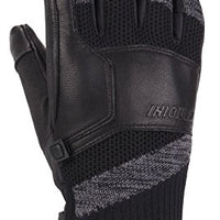 Gordini Mens Men's Camber Waterproof Insulated Gloves