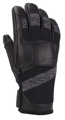 Gordini 4G4171 Mens Men's Camber Waterproof Insulated Gloves