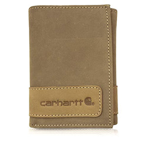 CAR-WALLET-61-2205-20: STK