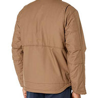 Carhartt 102207 Men's Full Swing Cryder Jacket (Regular and Big & Tall Sizes)