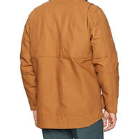 Carhartt 102707 Men's Full Swing Chore Coat