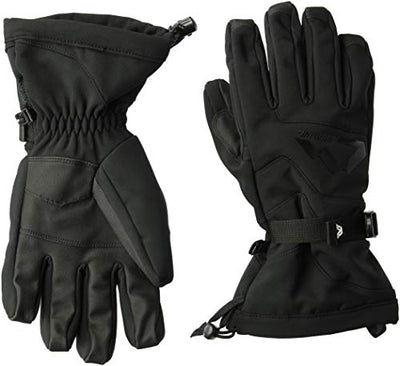 Gordini 4G2189 mens Men's Fall Line Iv Waterproof Insulated Gloves
