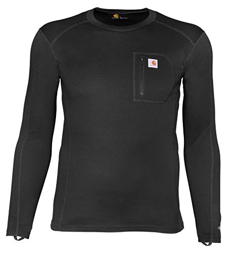CAR-THERMAL-MBL104-BLK-SMALL: TOP