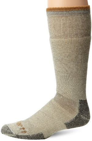 CAR-SOCK-A3915-HGY-X-LARGE