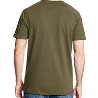 Carhartt 102549 Men's Force Cotton Delmont Graphic Short Sleeve T Shirt (Regular and Big & Tall Sizes)