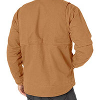 Carhartt 103370 Men's Full Swing Armstrong Jacket