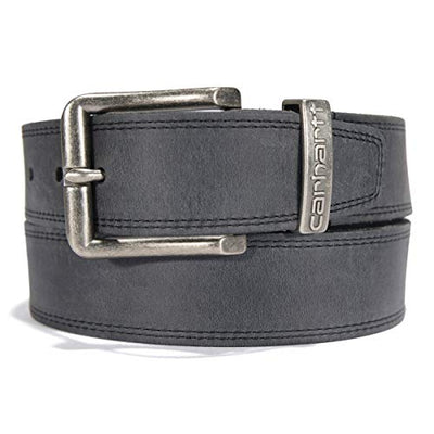 Carhartt Men's Casual Belt