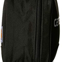 Carhartt Insulated Soft-Sided School Lunchbox