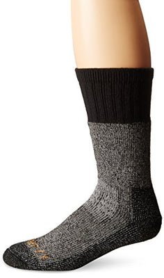 Carhartt A66 Men's Cold Weather Boot Sock